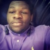 chance ashley, 21, г.Хот-Спрингс Нешнел Парк