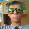 Сергей, 19, г.Петриков