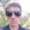 Олег, 43, г.Тараз (Джамбул)