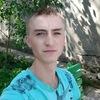 Николай, 19, г.Бельцы