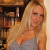 Лена, 36, г.Нижний Новгород