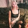 Katherina, 27, г.Дубай
