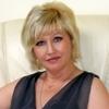 Ирина, 52, г.Милан