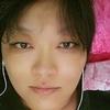 Алена, 37, г.Улан-Удэ