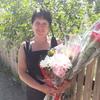 Лариса, 48, г.Олевск