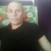 руслан, 36, г.Тобольск