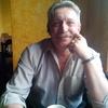 Валерий, 56, г.Мурманск