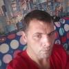 Алексей, 38, г.Южно-Сахалинск