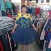 Галина, 56, г.Омск