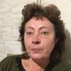 Людмила, 56, г.Черноморск
