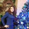 Анна, 18, г.Каменское