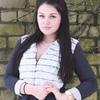 лиза, 20, г.Селидово