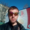 Constantine, 22, г.Барнаул