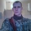 Андрей, 21, г.Кропивницкий (Кировоград)