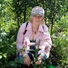 Татьяна, 47, г.Петропавловск