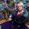 Светлана, 47, Дніпро́