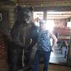 Вадим, 38, г.Томск
