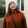 Анна, 42, г.Славянск-на-Кубани