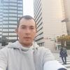 fara, 32, г.Сеул
