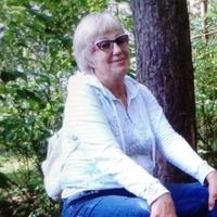 Лариса, 67 лет, Овен, Чехов