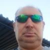 Эдуаид, 50, г.Лондон