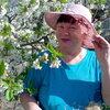 Людмила, 70, г.Киев
