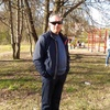 Валерий, 50, г.Псков