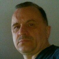 Лев, 59 лет, Рак, Санкт-Петербург