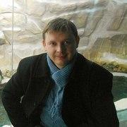 Владимир 37 лет (Дева) Суджа