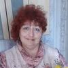 Вита, 52, г.Брест