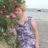 Зилия, 44, г.Тюмень