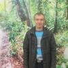 Алексей, 37, г.Ачинск