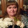 Анна, 26, г.Оренбург
