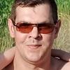 Ром, 42, г.Челябинск
