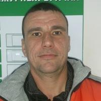 Игорь, 38 лет, Скорпион, Татарск