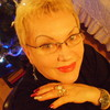 Lucy, 59, Краматорськ