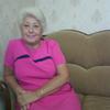 Tatyana, 48, Astrakhan