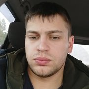 Антон Калиновский 28 Кемерово