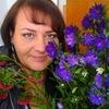 Natasha, 44, Iskitim