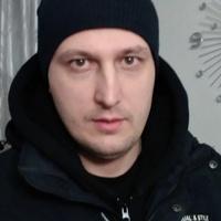 Руслан, 32 года, Скорпион, Екатеринбург