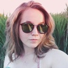 Валерия, 19, г.Васильевка
