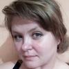 Ирина, 31, г.Алматы́