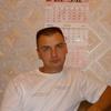 роман, 37, г.Лучегорск