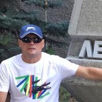 Роман, 50 лет, Близнецы, Санкт-Петербург