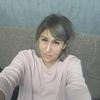 Бикамал Товкентаева, 48, г.Астана