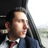Mehmet Kemal, 24, г.Анталья