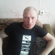 Олег 45 Вологда