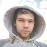 Achill, 27 лет, Водолей, Москва
