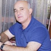 Рахиб 43 Москва