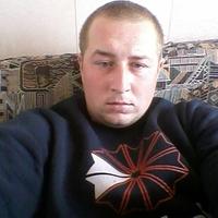 МАКС, 27 лет, Козерог, Ярославль
